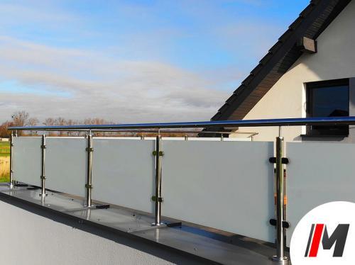 balustrady-balkonowe-leszczyny 2