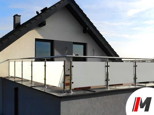 balustrady-balkonowe-leszczyny 3