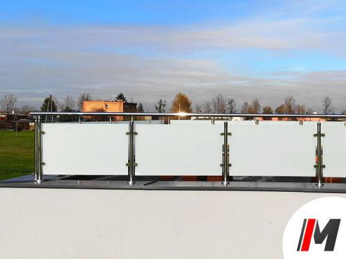 balustrady-balkonowe-leszczyny 4
