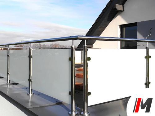 balustrady-balkonowe-leszczyny 6