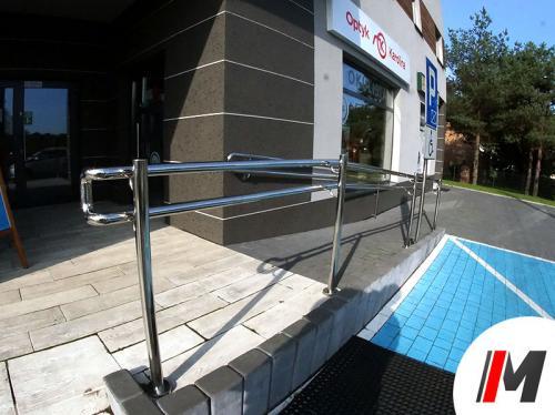 balustrady-spawane-nierdzewne-dla-niepelnosprawnych 3